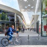 Shopview Tilburg