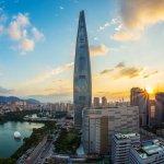 Studiereis Seoul: 13 - 18 sept 2021